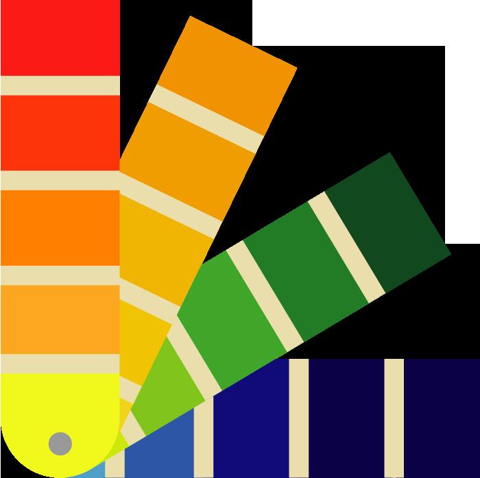 choix de couleur pour la maison