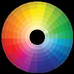 créer vos couleurs personnalisées