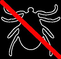 produit insecticide