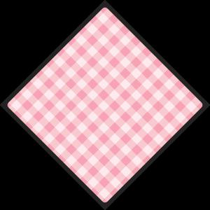 nappe cuisine plastique