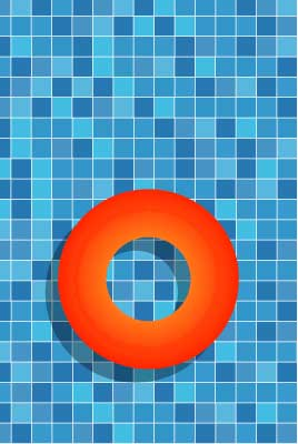 produit d'entretien de piscines