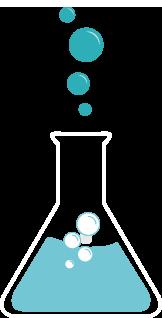 produit chimique pour le nettoyage